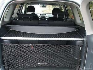 new oem 2006 2016 toyota rav4 hammock style cargo net. Black Bedroom Furniture Sets. Home Design Ideas