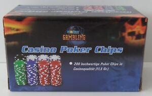 Solex-Gambling-Casino-Poker-Chips-NEU-NEW