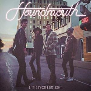 HOUNDMOUTH-Little-Neon-Limelight-2015-11-track-CD-album-NEW-SEALED