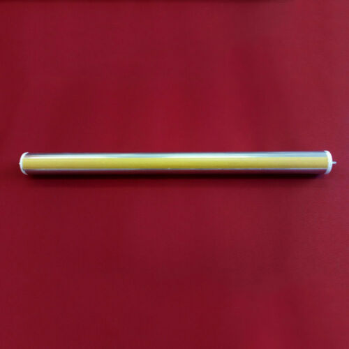 Spring 1,5 KG With Tape Blind Mittelzug Blind 165 cm Roller Shaft 25 mm incl