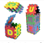 Alphanumeric-Puzzle-Mat-For-Kids-Children-Educational-Learning-Floor-Mat-36pcs thumbnail 7