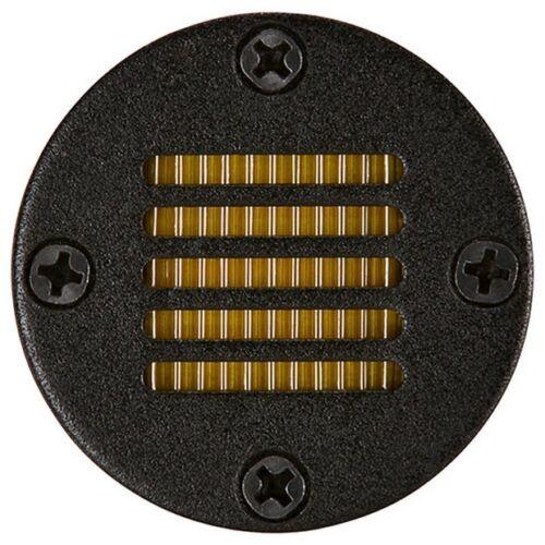 1pcs 40mm 8Ω 15W Tweeter Air Motion Transformer Audio Speaker Loudspeaker 89dB