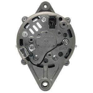 Alternator-Quality-Built-14652-Reman