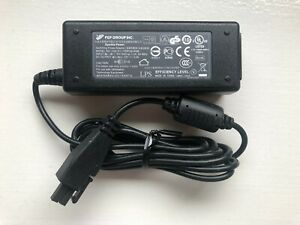 Genuine-Fortinet-PSU-AC-power-adapter-FortiGate-30E-60C-60D-60E-80E-90D