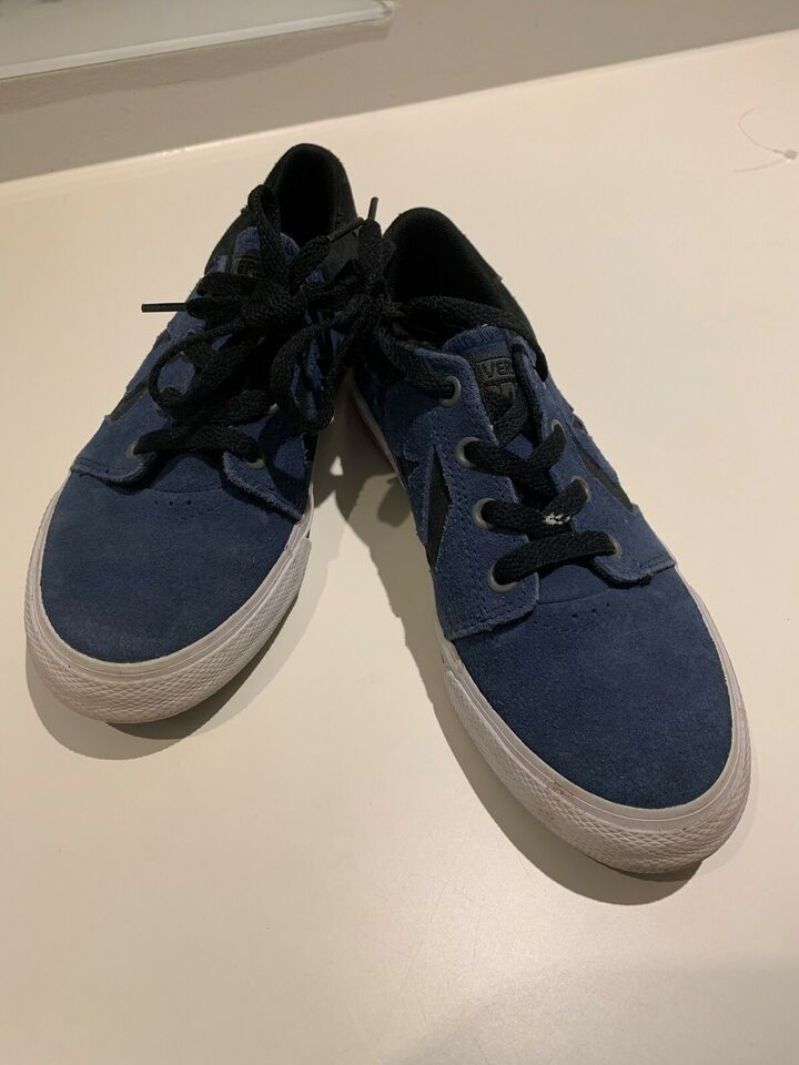 Sneakers, str. 35, Converse