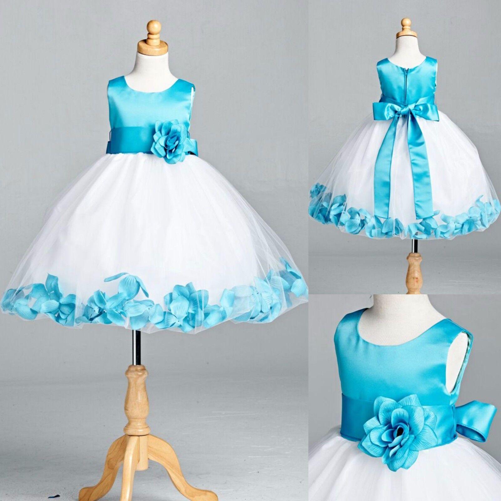 Girls Clothing -Sizes 4 & Up- , Kids Clothing, Shoes & Accs ...