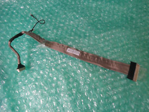 HP-Pavillion-DV8000-LCD-Cable-FAST-POST