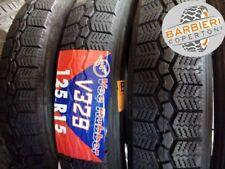 1 Copertone pneumatico 3.00-18  52R VEE RUBBER ENDURO VRM022