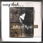 Speaking with the Angel [Remastered] by Mary Black (Vinyl, Oct-2011, Pure Pleasure Records)