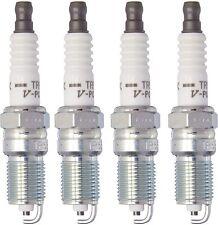 NGK Laser Iridium Spark Plug Stock 4589 Iridium Tip Standard 0.044in IFR6T11