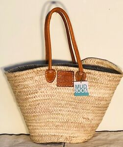 BFCM-SPECIAL-Woven-Moroccan-Market-Basket-Buy-2-for-40-00-BIG-SAVING