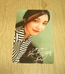 A-Pink-3rd-Album-Revolution-EunJi-B-Photo-Card-A-Pink-Official