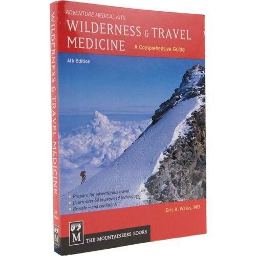 Adventure medical kits mountain série weekender 1-6 personne//1-7 jours