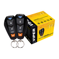 Viper 3015 Car Alarm