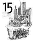 15 Views of Miami by Burrow Press (Paperback / softback, 2014)