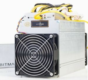 3-Tag-Cloud-Mining-Bitmain-Antminer-L3-Scrypt-Miner-504-MH-s