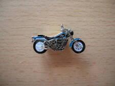 Pin ele Suzuki VZ 800/vz800 Marauder motocicleta Art. 0638 Motorbike moto