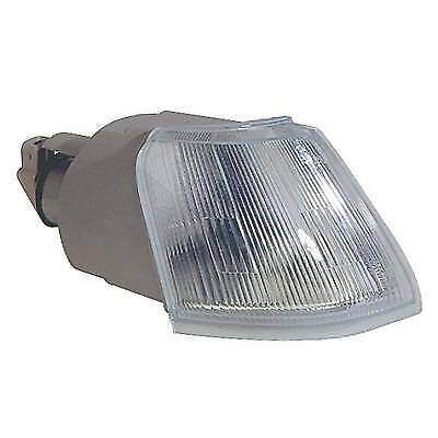 Piloto luz intermitente delantero Izquierdo CITROEN XANTIA 93 - />97