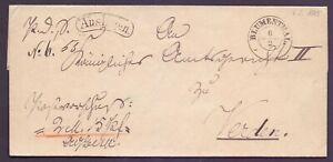 Auslagen-Brief-1875-aus-Blumenthal-b-Bremen-nach-Verden-mit-guten-Stempeln-236