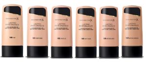 Max-Factor-Lasting-Performance-Foundation-35ml-Long-Lasting-Natural-Looking-Skin