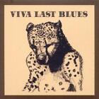 Viva Last Blues von Palace Music (2012)