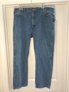 13mwz taille Jeans Wrangler bel 40x30 7qATg8xdw