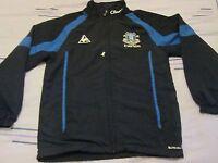 Everton jacket size M Le coq Sportif