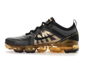 Designer Herren Air Casual Schuhe Vapormax Laufsport Turnschuhe Trainer 2019 xRwqaBZnx
