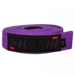 Tatami-BJJ-Belt-Deluxe-Purple