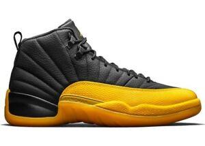 Nike Air Jordan Retro 12 University
