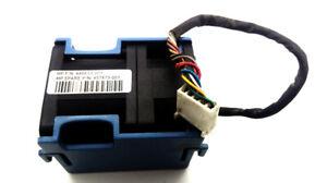 Lot 2 of HP DL160 G5 Fan Ass P//N 446633-001 457873-001