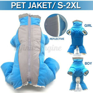 Winter-Warm-Waterproof-Dog-Down-Jacket-Overalls-Jumpsuit-For-Dogs-Pet-g
