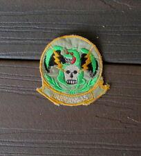 VIETNAM WAR PATCH-US ARMY  ARKANSAS RECON RANGER MACV-SOG PATCH