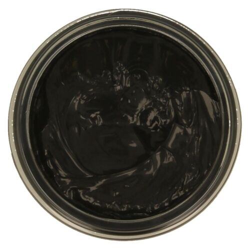 in nero ciliegio sbiancante Fiore 50 fiore di liscio ml da pqPSw6