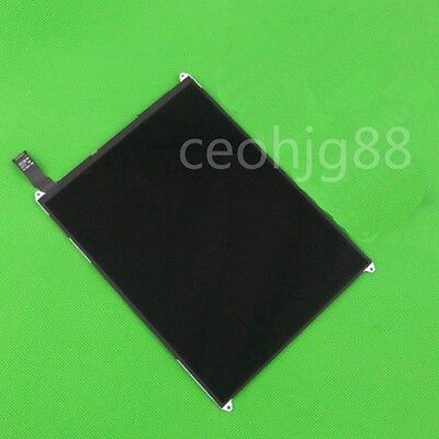 Screen LCD Display Replacement For iPad mini 2 2nd Gen A1489 with Retina