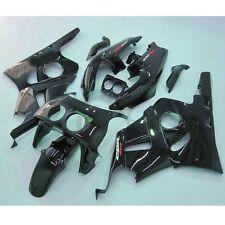 Hand Made ABS Fairing Bodywork Set Kit Fit For Honda CBR 400RR CBR400RR NC29 2A