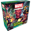 Marvel-Champions-Card-Game-Hero-Packs-Scenario-Pack-New-and-Sealed thumbnail 3