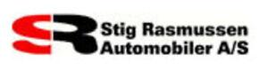 Stig Rasmussen AutomobilerA/S