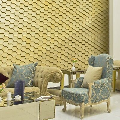 Wandverkleidung,verblendsteine,kunststein,steinoptik Wandpaneele,dekorpaneele Bodenbeläge & Fliesen Fassade