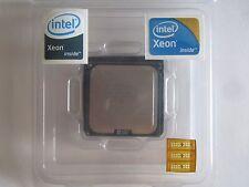 Intel Xeon X5470 SLBBF Quad-Core(3.33GHz/12M/1333) w/ 3 LGA 771 to 775 Adapters