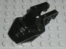 LEGO Technic Black piece 32165 / set Star Wars 8007 8010 8008 65081 ... etc