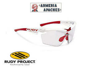Rudy-Project-Genetyk-Occhiali-Rac-Pro-White-ImpX-2-Black