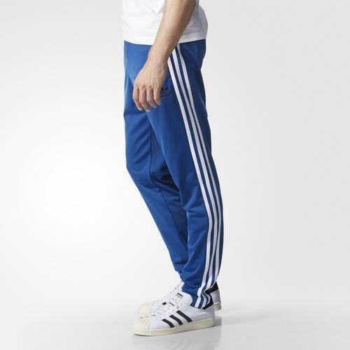adidas Originals/ Men s Track s Pants/ Joggers en/ Sweats colección en 619f0a9 - burpimmunitet.website