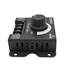 Voltage Regulator Dc Dc Voltage Stabilizer 30a Power Supply Adjustable 12v 24v
