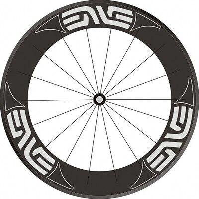 EVNE ENVE M 50//60//70//90 WHEELSET DECALS//STICKERS SET