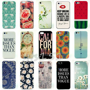 Fashion-Design-Hybrid-Painted-Hard-Phone-Case-Cover-For-Apple-iPhone-4-5-6-6plus