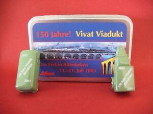 Piccolo-Set-Vivat-Viaduct-with-Pin-Number-0770-1000