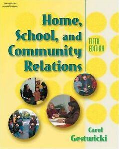 Home-School-and-Community-Relations-by-Gestwicki-Carol