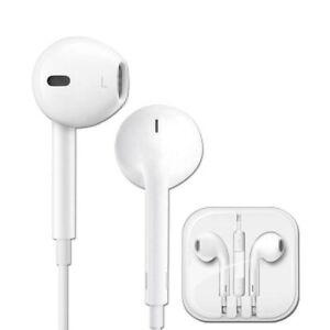 Apple-OEM-Earpods-Headphones-Lightning-IPhone-7-iPhone-8-iPhone-X-XS-XSMAX-XR