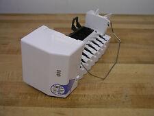 New LG LTCS24223S Icemaker Ice Maker, Kenmore P/N 5989JA0002X